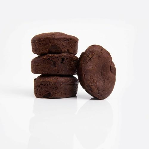 Palets Chocolat 500g