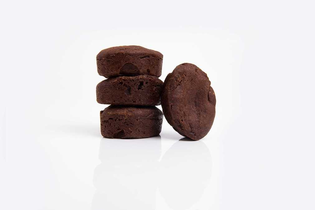 Palets Chocolat 500g 0